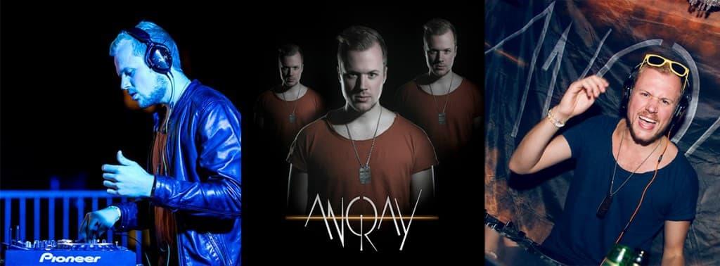 promotion-dj-angray-3-bilder-min
